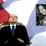 Caso Ruby, Berlusconi indagato a Milano