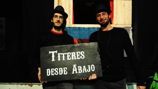 Titeres