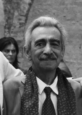 Giovanni Miglioli