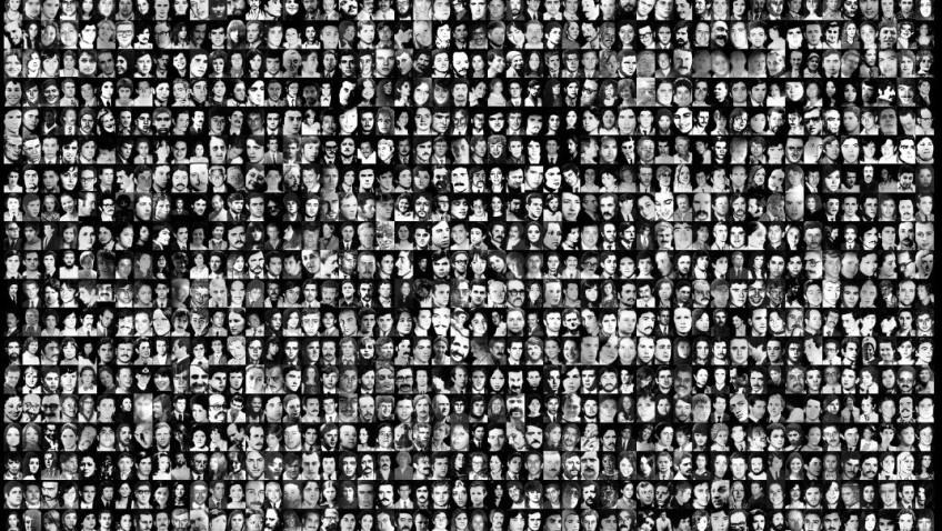 vittime della dittatura argentina