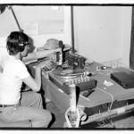 Radio libere