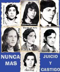 argentina-desaparecidos