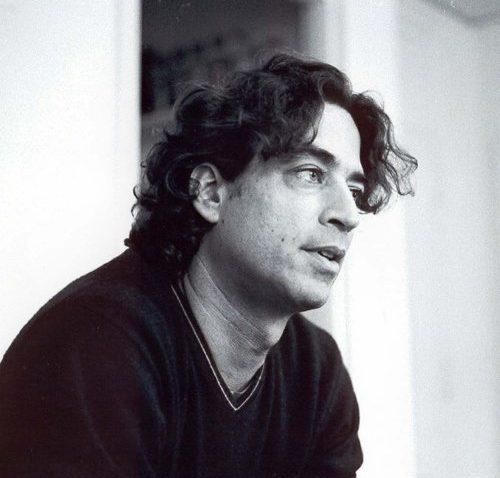 Michael Hardt
