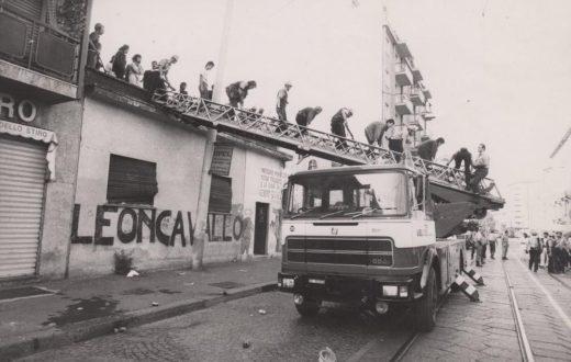 leoncavallo-1989