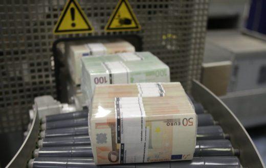 euro-moneta-