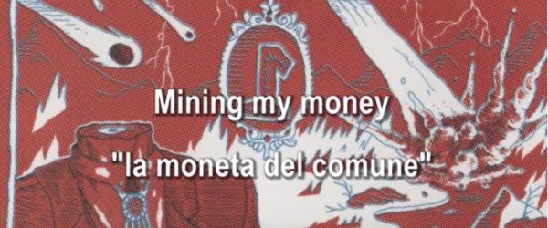 moneta-del-comune