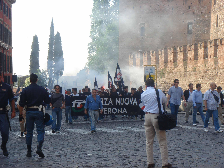 Fascismo antifascismo archivi micciacorta for Questura di brescia nuova lista 2017