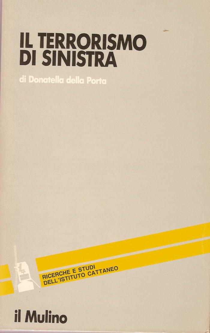 ebook La Théorie générale du droit et le marxisme 0