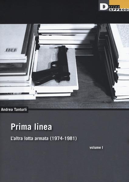 Diritto a meritare: La lotta alla selezione nel 68 (Italian Edition)