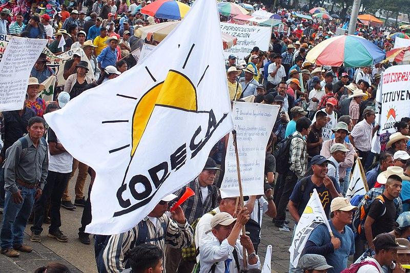 cerco donne che sono separati in cile contatti uomini guatemala